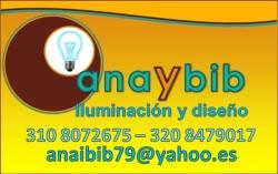 ANAYBIB