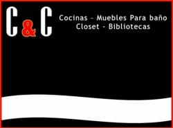 C Y C COCINAS INTEGRALES