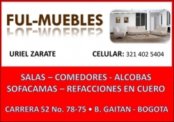 FUL-MUEBLES